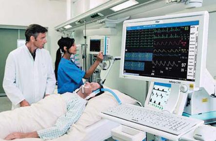 Health System Development