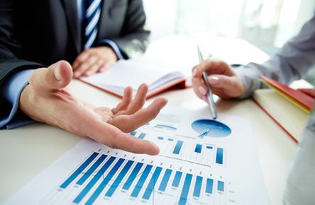 Technology Assessment, Evaluation & Market Appraisal